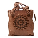 "Bag ""Sunflower"""
